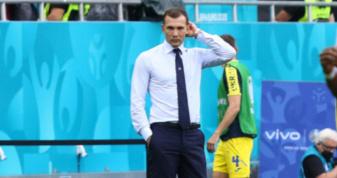 Чи мають українці шанси на Євро-2020