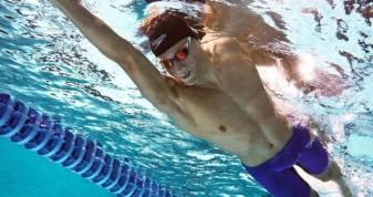 Михайло Романчук став бронзовим призером ХХХІІ літніх Олімпійських ігор-2020