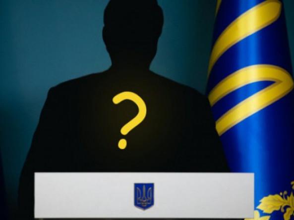 Хто довірені особи кандидатів у Президенти на виборчому окрузі Гощанщини