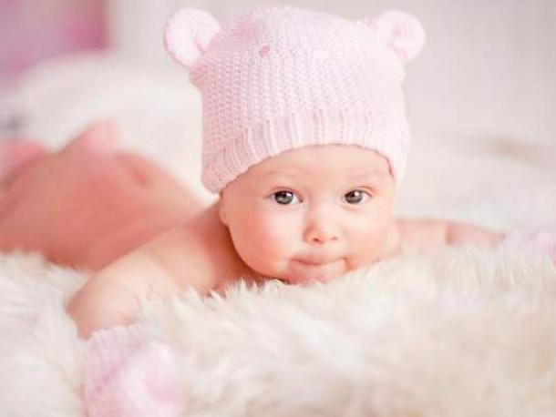 Гощанщина – один із районів, де найнижча народжуваність