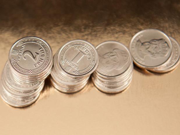 Гощанці мають право платити менше, якщо на рахунках є невикористані субсидії