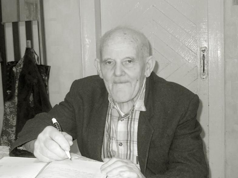 Іван Крутій