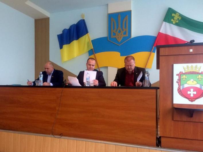 На сесії Гощанської райради говоритимуть про будівництво 3 та 4 енергоблоків Хмельницьої АЕС