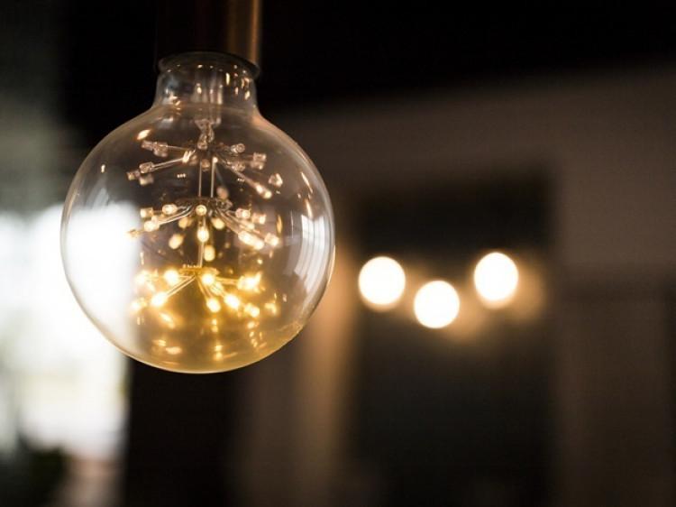 У селі Сергіївка 3 жовтня вимкнуть світло