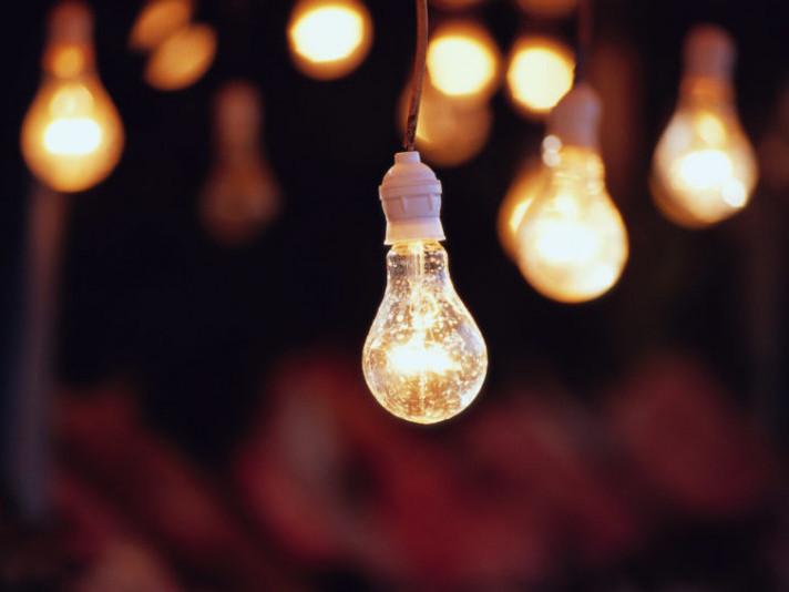 У селі Мнишин 7 жовтня вимкнуть світло