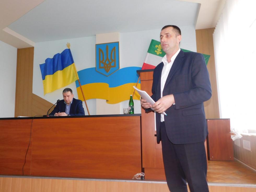 Сергій Пилипчук