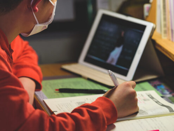 Уроки в системі Zoom, навчальні платформи та відеоуроки ...