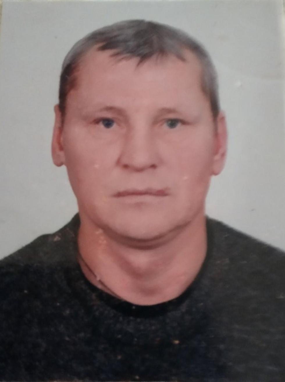 Віталій Зданевич