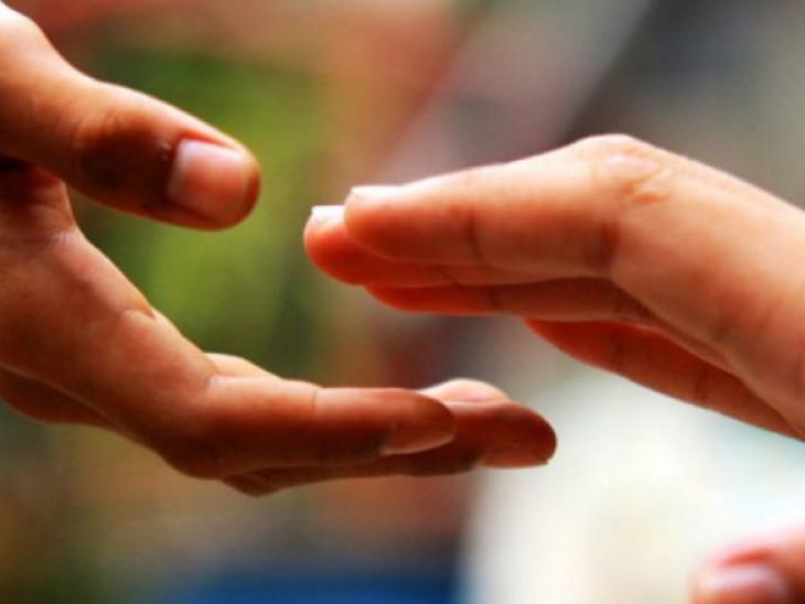 Не будьте байдужими: корчанка потребує фінансової допомоги на лікування