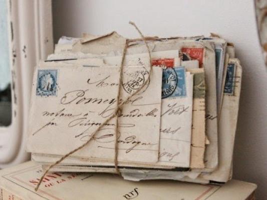 Свята, іменини та дати 9 жовтня: Всесвітній день пошти
