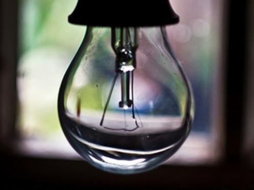 У селі Терентіїв 10 жовтня вимкнуть світло