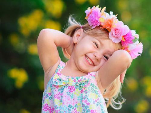Свята, іменини та дати 11 жовтня: Міжнародний день дівчаток
