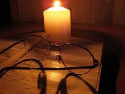У селі Томахів 12  жовтня вимкнуть світло