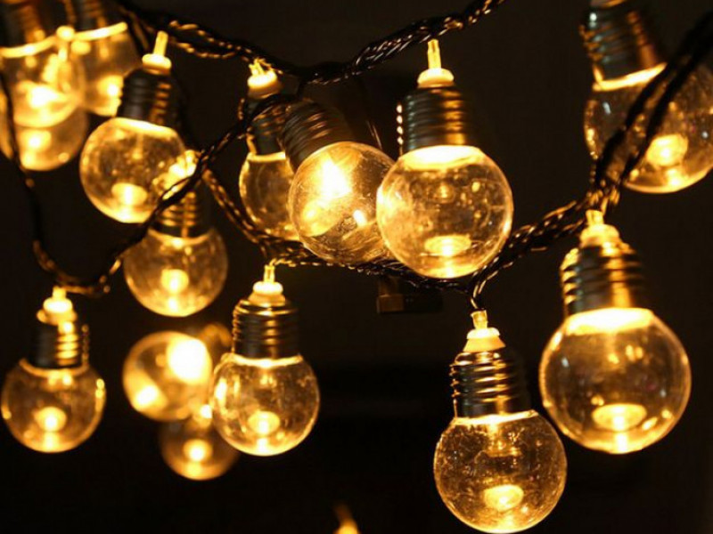 У селі Бочаниця 18 жовтня вимкнуть світло
