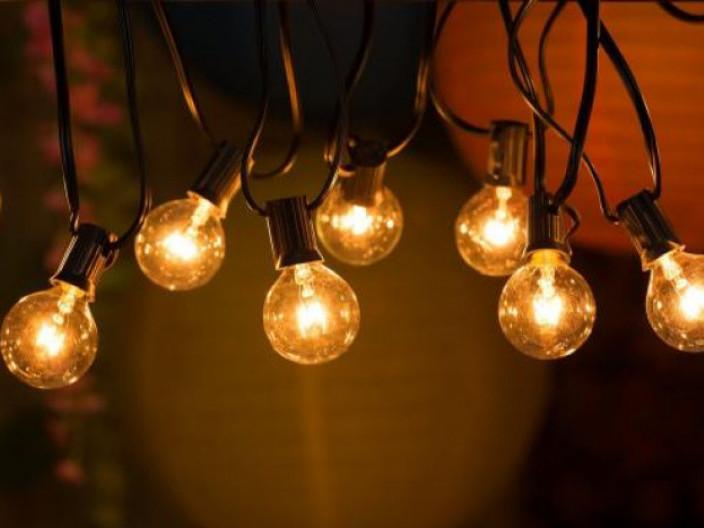 Де на Гощанщині 3 листопада вимкнуть світло