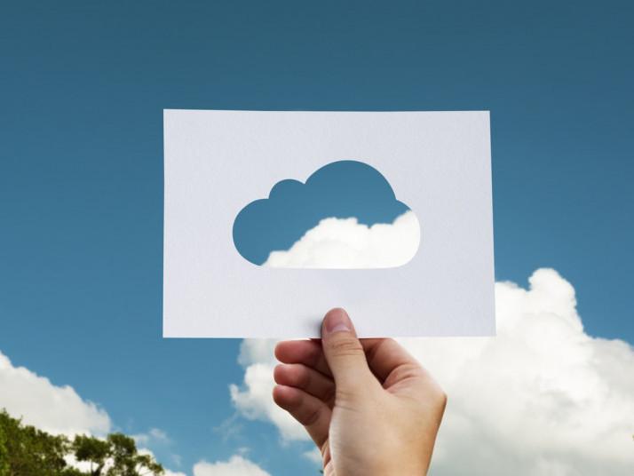 У Гощі 3 листопада буде хмарним