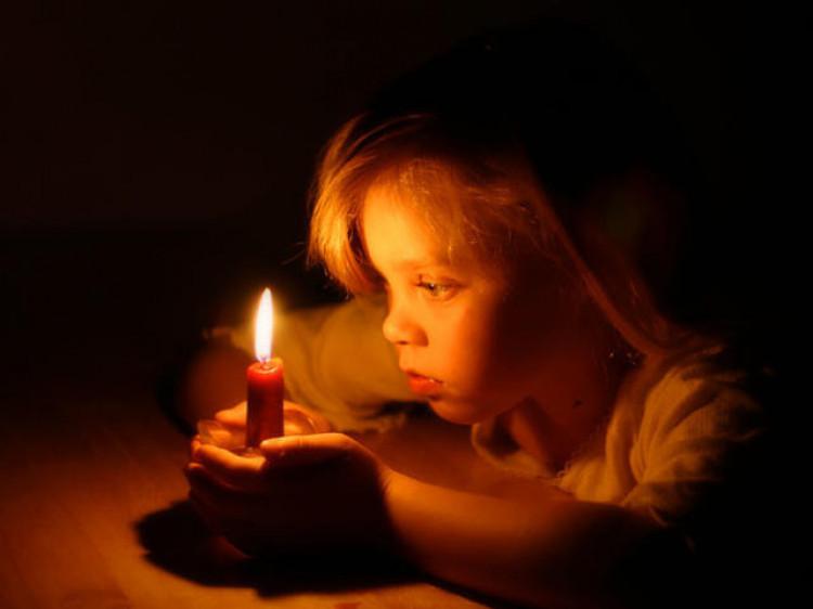У середу, 7 листопада у селі Микулин вимкнуть світло