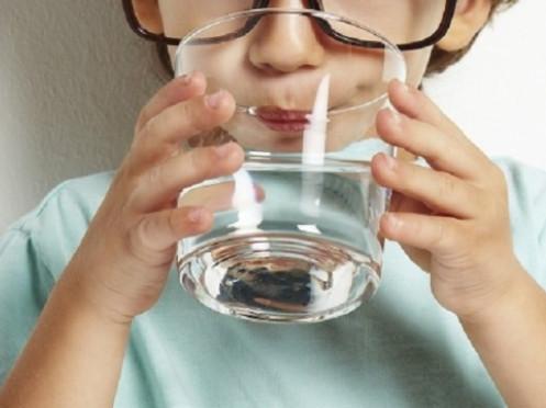 Дослідили у яких селах Гощанського району пити водопровідну воду небезпечно для здоров`я