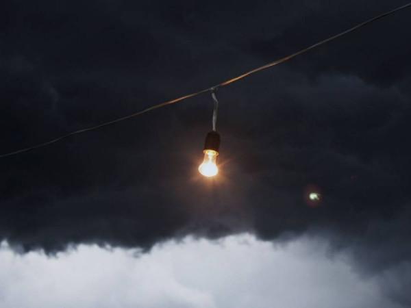 На вулиці в Гощі вимкнуть світло 14 листопада