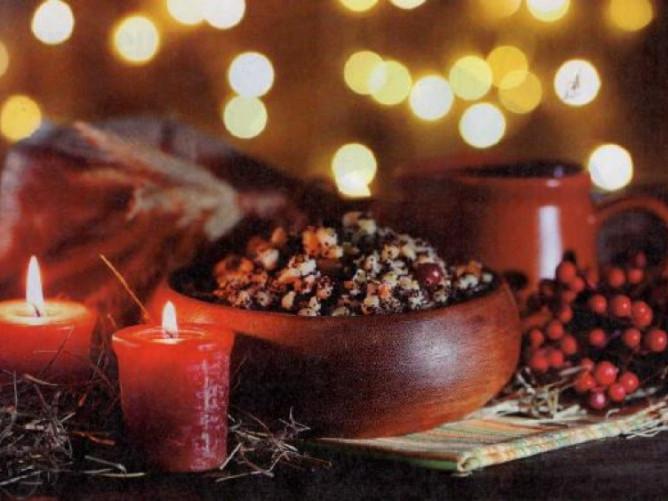 Свята, іменини та дати 28 листопада: початок Різдвяного посту