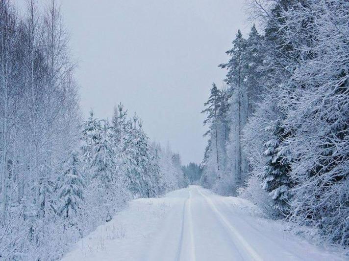 У Гощі 2 грудня очікується хмарна погода