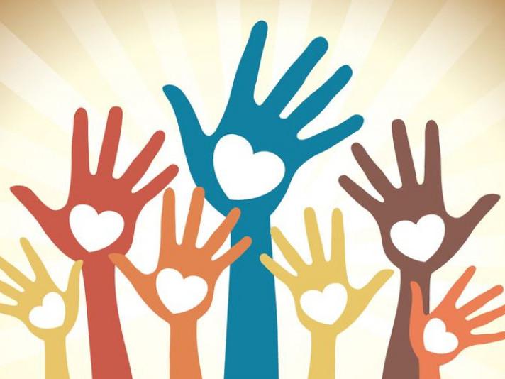 Свята, іменини та дати 5 грудня: Всесвітній день волонтерів