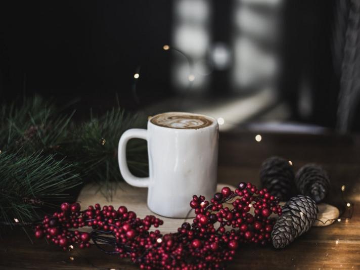 Свята, іменини та дати 8 грудня