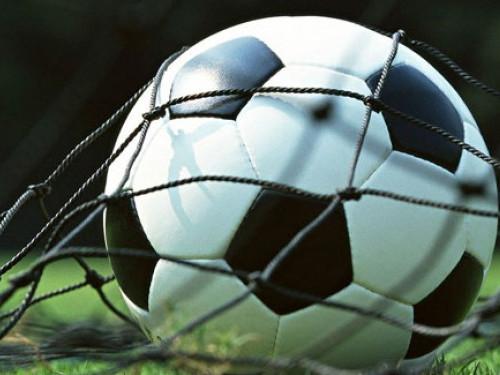 Свята, іменини та дати 10 грудня:Всесвітній день футболу.