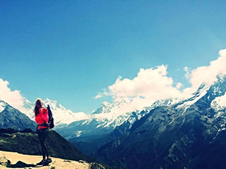 Свята, іменини та дати 11 грудня: Міжнародний день гір