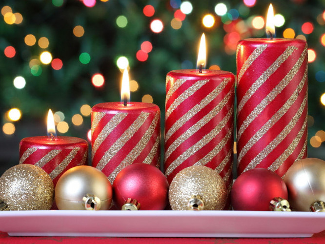 Свята,іменини та дати 24 грудня:  День працівників архівних установ
