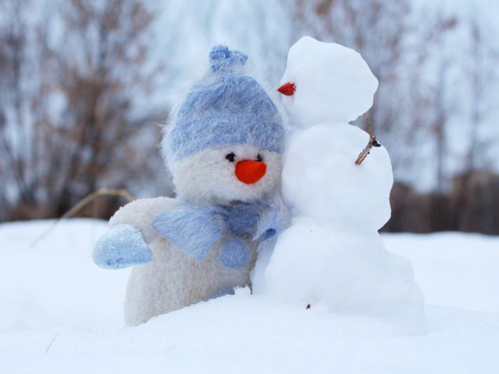 Дощ зі снігом: погода у Гощі 26 грудня