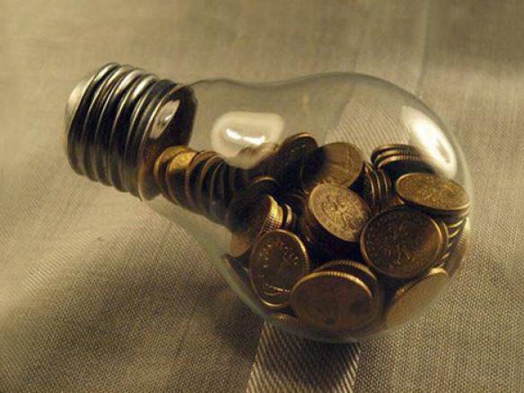 Мешканцям Гощанщини на замітку: змінюються правила оплати рахунків за електроенергію