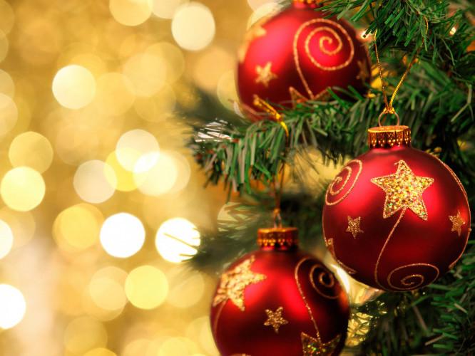 Свята, іменини та дати 2 січня: Ігнатів день