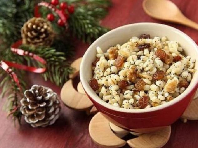 Свята, іменини та дати 6 січня: Різдвяний святвечір