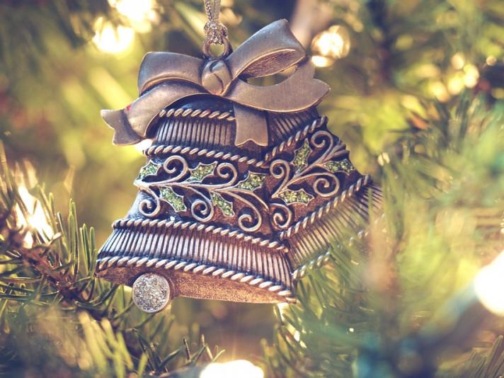 Свята, іменини та дати 9 січня: тритій день Різдва