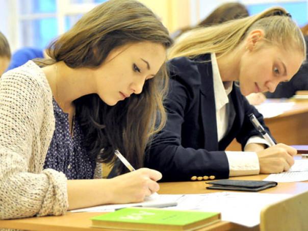 Дев'ятикласники Гощанщини не складатимуть ЗНО