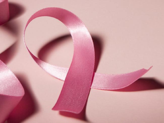 Свята, іменини та дати 4 лютого: Всесвітній день боротьби проти раку