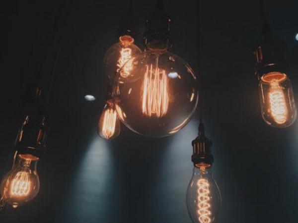 Впродовж двох днів у селі Русивель вимикатимуть світло