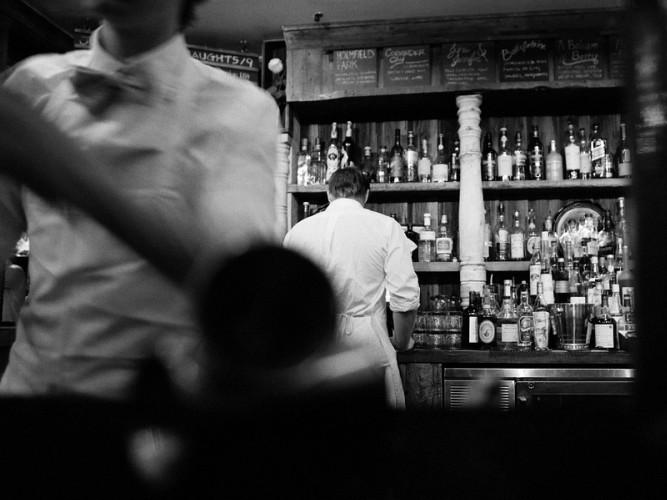 Свята, іменини та дати 6 лютого: День бармена