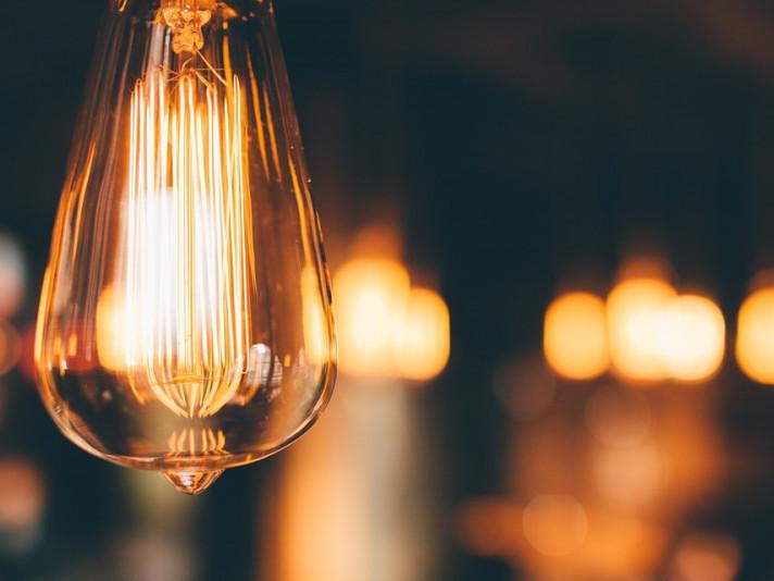 У селі  Жалянка 7 лютого не буде електрики