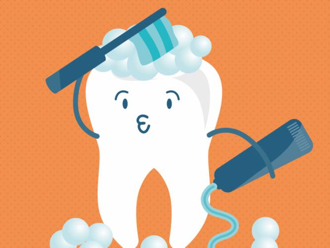 Свята, іменини та дати 8 лютого: Міжнародний день стоматолога
