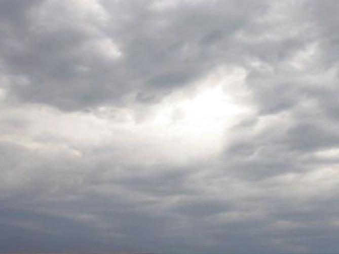 У Гощі 12 лютого буде хмарно
