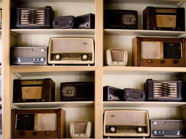 Свята, іменини та дати 13 лютого: Всесвітній День радіо
